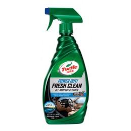 Fresh Clean  pulitore multi superficie - 500 ml