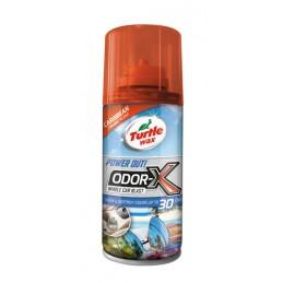 Odor-X  sanificatore per ambienti - 100 ml - Tropicale