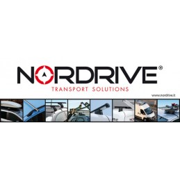 Banner cm 160x58  Nordrive