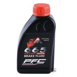 liquido freni dot 4 PFC 665...