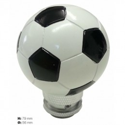 Pomello universale football Outlet