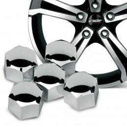 Copribulloni chiave 19 mm Chrome