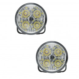 Led day light Zodiac