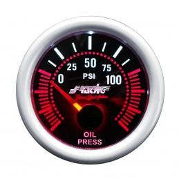 Manometro pressione olio Avantgarde line