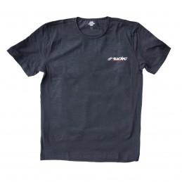 T-Shirt Uomo TG.XXL