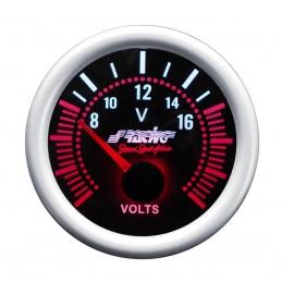 Voltmetro Avantgarde line