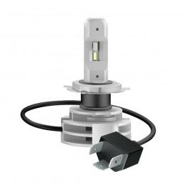 CP.LAMPADE LEDriving HL...