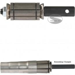 ESPANSORE Ø 28 mm - 44 mm