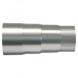 RIDUTTORE 55 - 50 - 48 - 45 mm
