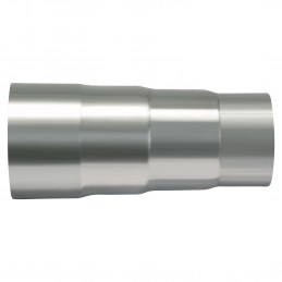 RIDUTTORE 60 - 55 - 50 - 48 mm