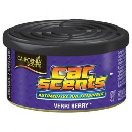 Car Scents - Verri berry