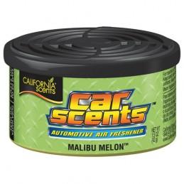 Car Scents - Malibu melon