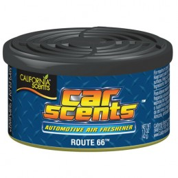 Car Scents - Route 66