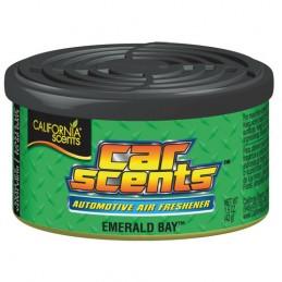 Car Scents - Emerald bay
