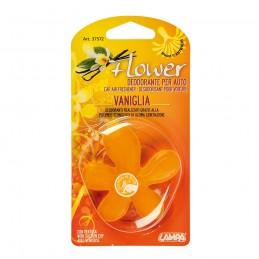 Flower   deodorante per...