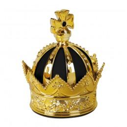 "DEODORANTE ABITACOLO ""KING""..."
