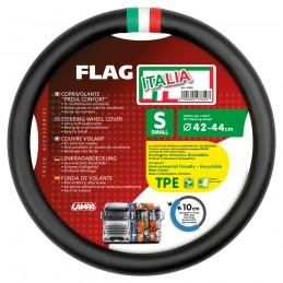 Flag Italia, coprivolante...