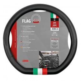 FLAG ITALIA IVECO S-WAY /...