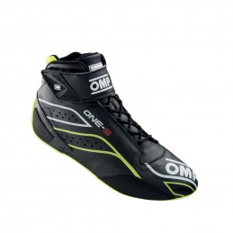 ONE-S SHOES