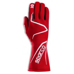 SPARCO LAND+ GLOVES