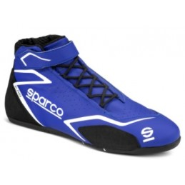 SPARCO K- SKID SHOES