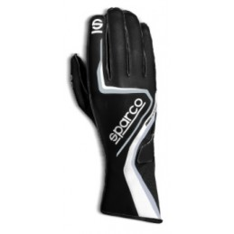 SPARCO WATER PROOF GLOVES