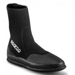 SPARCO STIVALETTO WATER PROOF