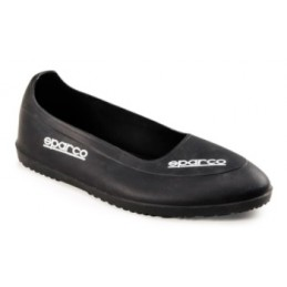 SPARCO SOVRASCARPE WATER PROOF