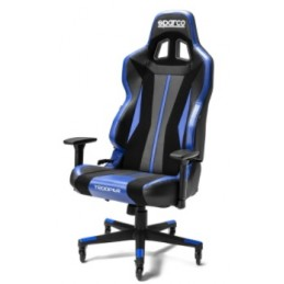 SPARCO TROOPER CHAIR