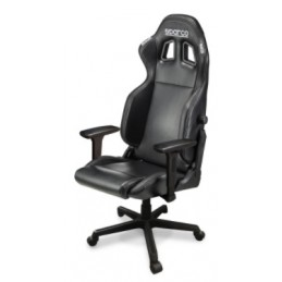 SPARCO ICON CHAIR