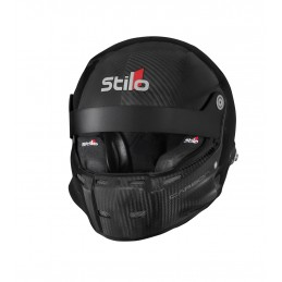 ST5 R Carbon Rally - Snell...