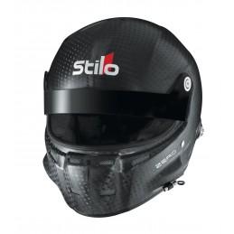 ST5 GT ZERO Turismo - FIA...