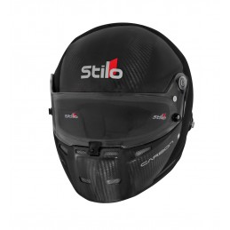 ST5 FN Carbon - Snell...