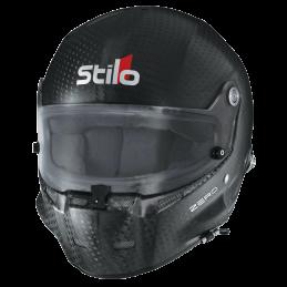 ST5 F ZERO Turismo - FIA...