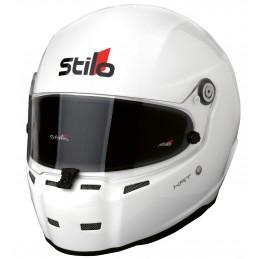 ST5FN KRT WHITE - K2020