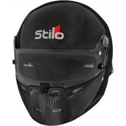 ST5 KRT CARBON Outer/Black...
