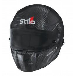 ST5 FN ZERO - FIA 8860-18