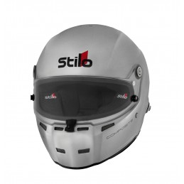 ST5 FN Composite - Snell...