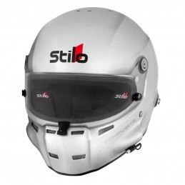 ST5 F Composite Turismo -...