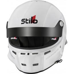 ST5 GT Composite Turismo -...