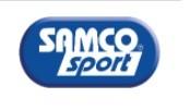 SAMCO SPORT